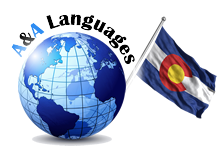 A & A Languages Translation and Interpretation Services