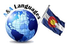 A & A Languages Translation and Interpretation Services